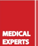 Medical Experts
